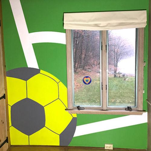 Painter Provider Mural Envy Gallery Image 2