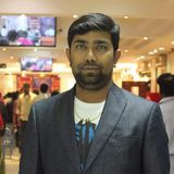 Hi sir this is Pavan Kumar after I am working in Kuwait in eight years orientations available India licences available 12 yea