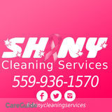 House Cleaning Company in Visalia