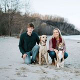 Available For Burlington Dog Sitter, Wisconsin Jobs