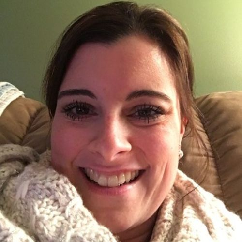 Housekeeper Provider Elizabeth A's Profile Picture