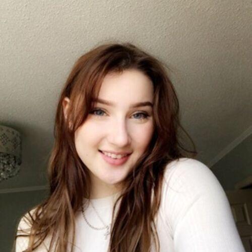 Canadian Nanny Provider Emma W's Profile Picture