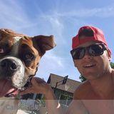 Dog Walker, Pet Sitter in Newport Beach