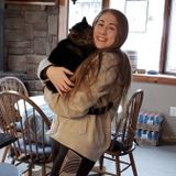 Experienced and Reliable Pet Sitter - Available Immediately
