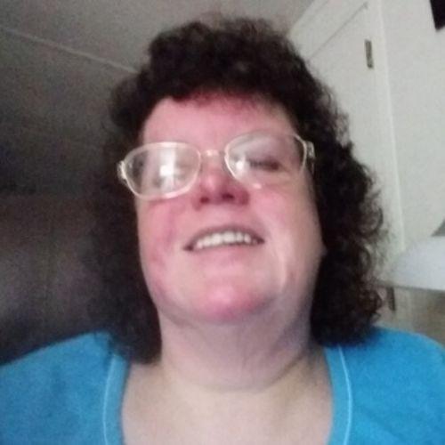 Housekeeper Provider Venita A's Profile Picture