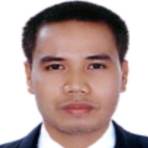 Elder Care Provider Ahdel Paul T's Profile Picture