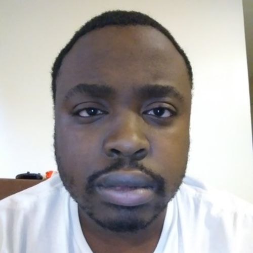 House Sitter Provider Lequan Williams-Batts's Profile Picture