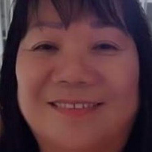 For Hire: Skilled Elderly Caregiver in Anaheim