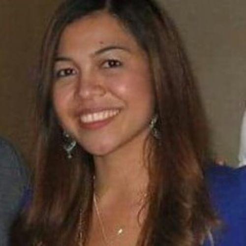 Canadian Nanny Provider Stefanie Sotto's Profile Picture