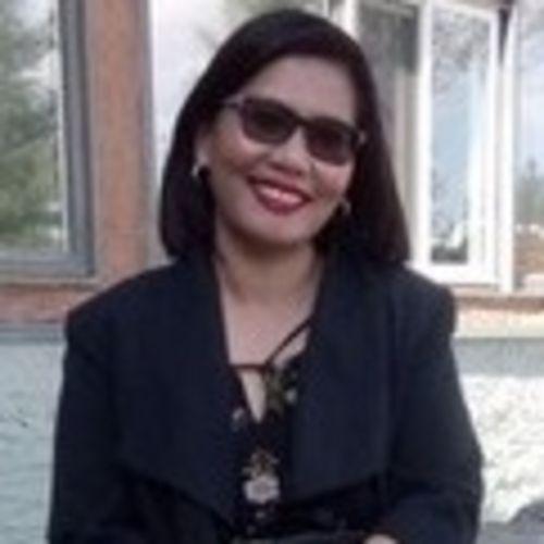 Elder Care Provider Analyn P's Profile Picture