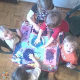 Daycare Provider in Canastota