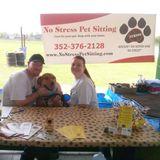 Dog Walker, Pet Sitter in Gainesville