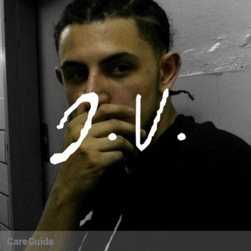 Videographer Provider Ivan G's Profile Picture