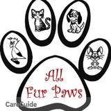 Quality Pet Care at Affordable Prices!