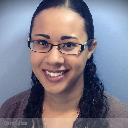 House Sitter Provider Marisa Sullivan's Profile Picture