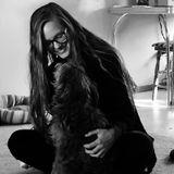 Caring Pet Sitter
