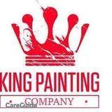Painter in Dallas