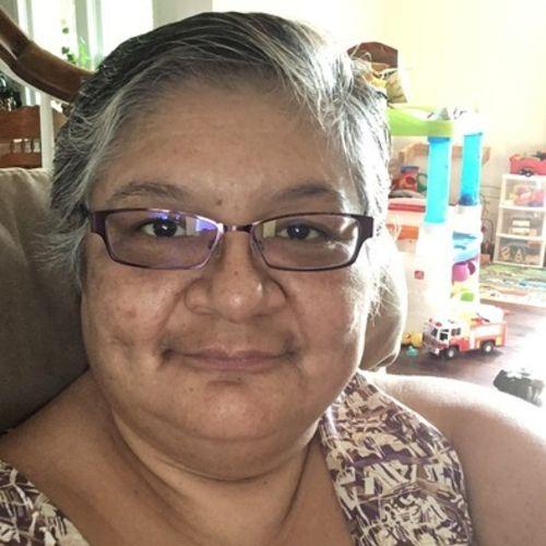 Elder Care Provider Terrie Hohner's Profile Picture