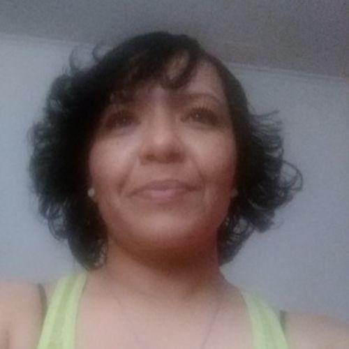 Housekeeper Provider Neko R's Profile Picture