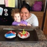 Nanny, Pet Care, Homework Supervision in Calgary