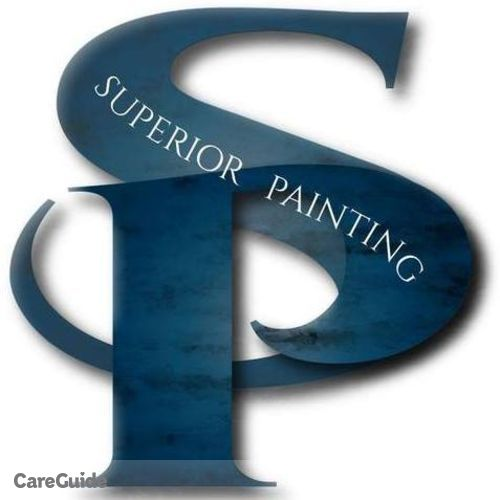 Painter Provider Superior Painting's Profile Picture
