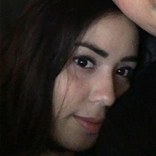 House Sitter Provider Anita Saucedo's Profile Picture