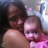 Babysitter in Barrie