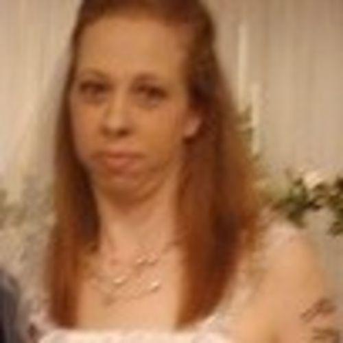 Housekeeper Provider Rebecca Kidd's Profile Picture