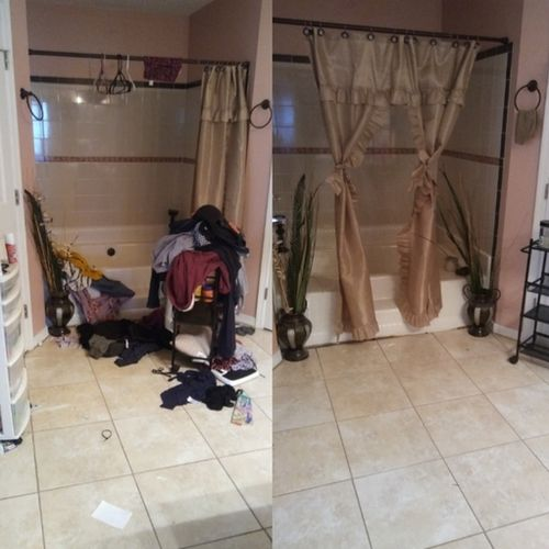 Housekeeper Provider Katrina C Gallery Image 2