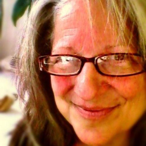 House Sitter Provider Barbara A's Profile Picture