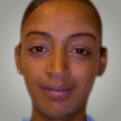 Housekeeper Provider Elainy M's Profile Picture