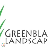 Landscaper in Port Coquitlam