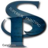Painter in Murrells Inlet