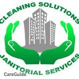 House Cleaning Company in Fort Smith