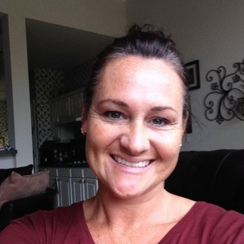 House Sitter Provider Tami Conner's Profile Picture
