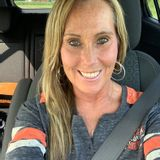 Tracy P