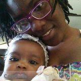 Babysitter, Nanny in Ocala