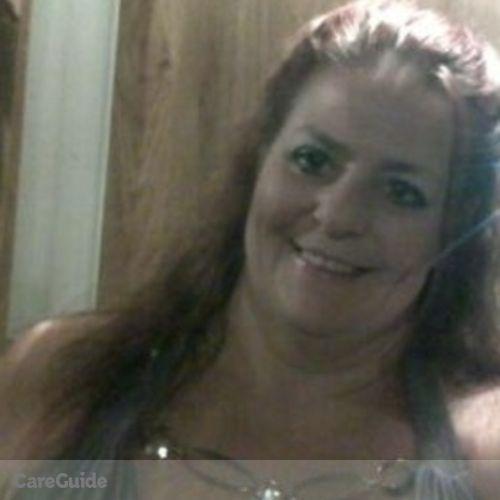 House Sitter Provider Donna Shove's Profile Picture