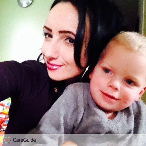 Child Care Provider Dorothy Kolodziejczyk's Profile Picture
