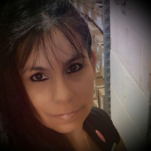 Pet Care Provider Jo Ann Rodriguez's Profile Picture