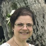 Knowledgeable & Seasoned Mother of grown children living in Scarsdale. My passion is to care for all children of any age.