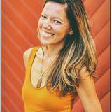 Yoga Therapy & Compassionate care