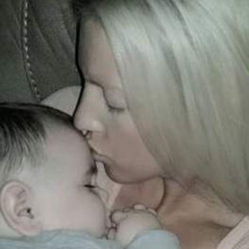 Child Care Provider Kristin Lewis's Profile Picture