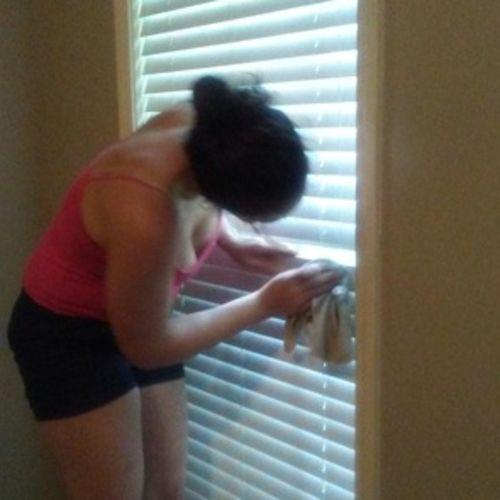 Housekeeper Provider Lisa Mccormick Gallery Image 2
