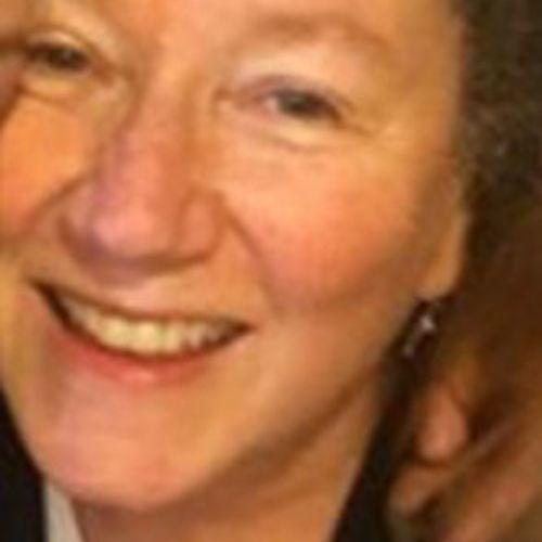 Child Care Provider Debbie K's Profile Picture