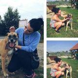 Seeking Deerfield Beach Pet Carer, Florida Jobs