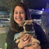 Caring Dog Sitter in Copperas Cove, Here to Help!