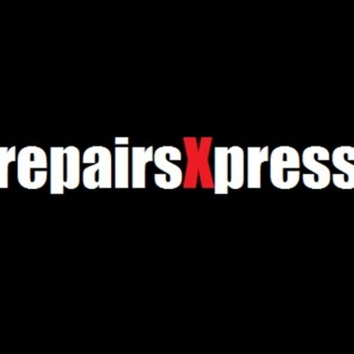 Painter Job repairs Xpress, Inc.'s Profile Picture