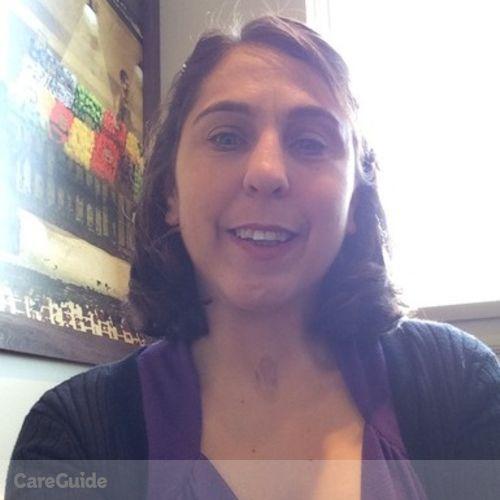 Child Care Provider Debbie L's Profile Picture