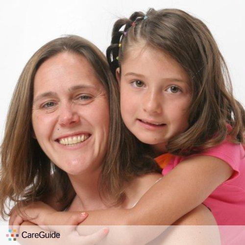 Tutor Provider Kristi B's Profile Picture
